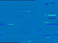 Logo-cvut-modre