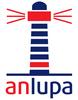 Thumb_logo-anlupa